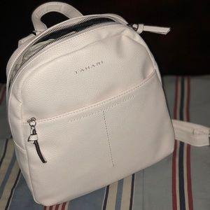 Kim Possible Backpack